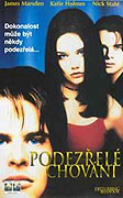 TV program: Podezřelé chování (Disturbing Behaviour)