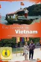 Léto ve Vietnamu (Ein Sommer in Vietnam)