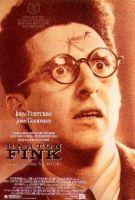 TV program: Barton Fink