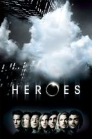 TV program: Hrdinové (Heroes)