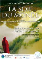 TV program: Žíznivý svět (La soif du monde)