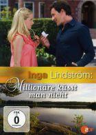 TV program: Inga Lindström: Zrušená svatba (Inga Lindström - Millionäre küsst man nicht)