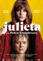 TV program: Julieta