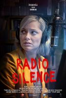 TV program: Když rádio mlčí (Radio Silence)