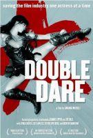 TV program: Dvojí výzva (Double Dare)
