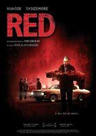 TV program: Red
