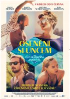 TV program: Oslněni sluncem (A Bigger Splash)