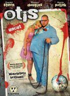 TV program: Otis