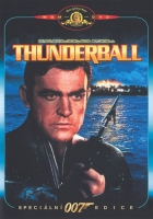 TV program: Thunderball