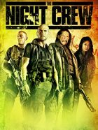 TV program: The Night Crew