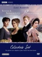 TV program: Rozum a cit (Sense & Sensibility)