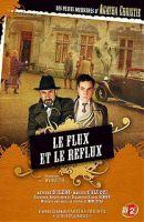 TV program: Čas přílivu (Le flux et le reflux)