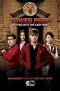 TV program: Tower Prep
