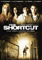 TV program: Zkratka ke smrti (The Shortcut)