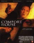 TV program: Nepohodlný svědek (The Secrets of Comfort House)