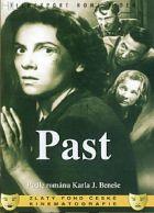 TV program: Past