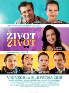 TV program: Život je život