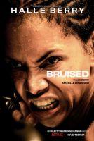 Modřiny (Bruised)