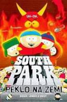 South Park: Peklo na zemi (South Park: Bigger, Longer & Uncut)
