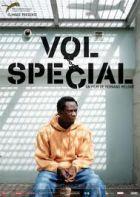 TV program: Zvláštní let (Vol spécial)