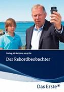 TV program: Láska na prvním místě (Der Rekordbeobachter)