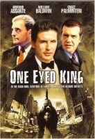 TV program: Pekelná kuchyně (One Eyed King)