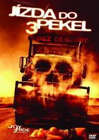 TV program: Jízda do pekel 3 (Joy Ride 3)