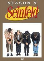 TV program: Show Jerryho Seinfelda (Seinfeld)