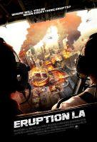 TV program: Smrtící erupce (Eruption: LA)