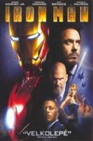 TV program: Iron Man