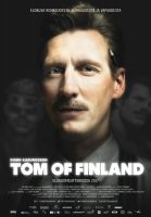 TV program: Tom of Finland
