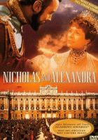 TV program: Mikuláš a Alexandra (Nicholas and Alexandra)