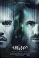 TV program: Dokonalý voják (The Shadow Effect)