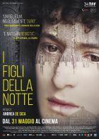 TV program: Noční děti (I Figli della Notte)