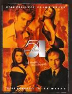 TV program: Klub 54 (54)