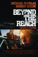 TV program: V hledáčku střelce (Beyond the Reach)