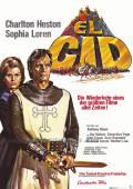 TV program: Cid (El Cid)