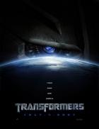 TV program: Transformers