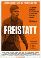 TV program: Freistatt