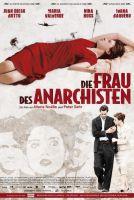 TV program: Anarchistova žena (The Anarchist's Wife)