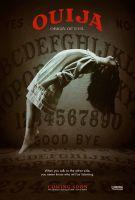Ouija: Zrození zla (Ouija: Origin of Evil)