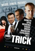 TV program: Trik (Trick)