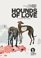 TV program: Hounds of Love