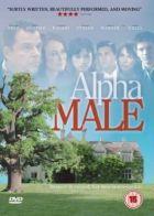 TV program: Opravdová hlava rodiny (Alpha Male)