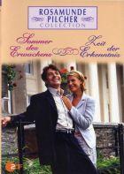 TV program: Kouzelné léto (Rosamunde Pilcher - Sommer des Erwachens)