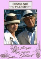 TV program: Dlouhá cesta ke štěstí (Rosamunde Pilcher - Der lange Weg zum Glück)
