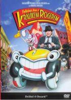 TV program: Falešná hra s králíkem Rogerem (Who Framed Roger Rabbit)