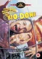 TV program: Bio (Dome)