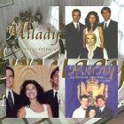 TV program: Milady (Milady, la historia continúa)