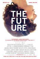 TV program: Budoucnost (The Future)